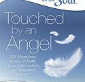 Touched By An Angel Cover.jpg