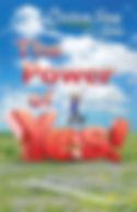 Power of Yes Cover.jpg