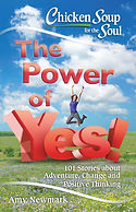 Power of Yes Cover.jpg