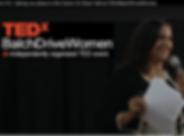 SHARI HALL - TEDx Speaker.png