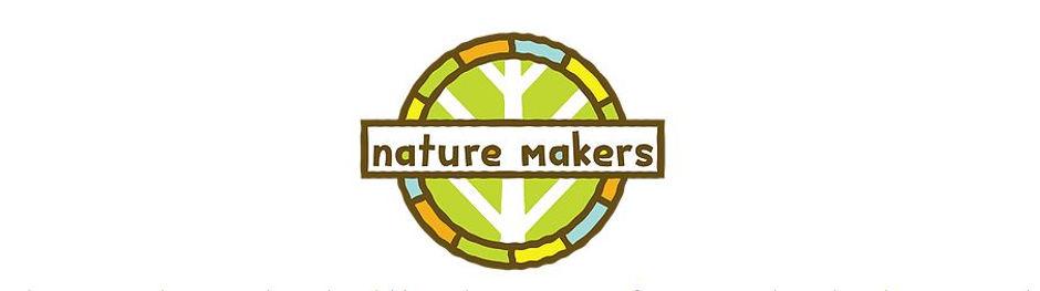 nature makers.JPG