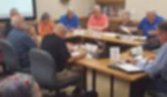 snitterfield hall fake committee.jpg