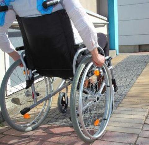 wheelchair access.JPG