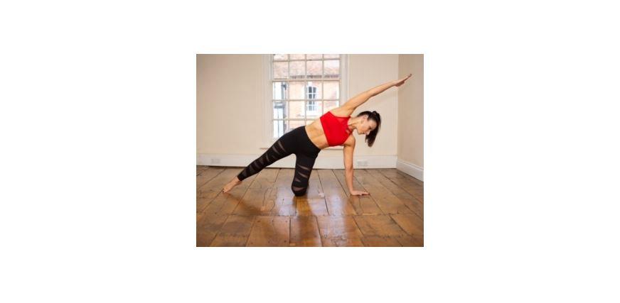 fitness yoga 2.JPG