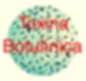 Toxina botulinica  neurologia