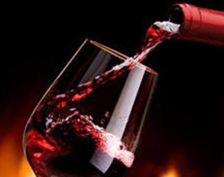 Vinho e Doenças Cerebrais