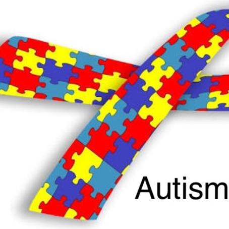 Existem medicamentos para tratar autismo?