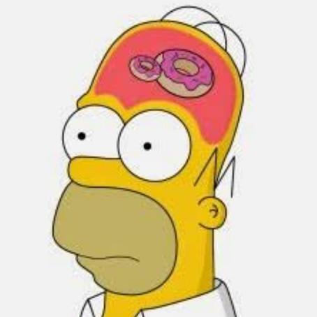 Seu cérebro precisa de glicose?
