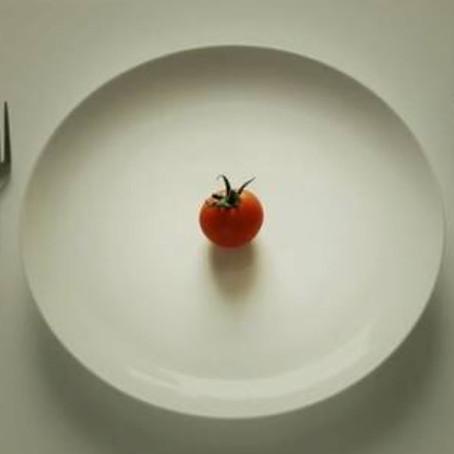 Como funciona a aderência a dietas altamente restritivas?