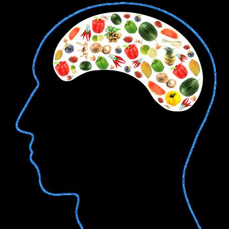 O incrível tratamento para epilepsia e crises convulsivas com dieta
