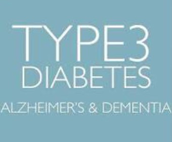 Diabete tipo 3. Existe?