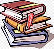 Livro Dr Rafael Oliveira