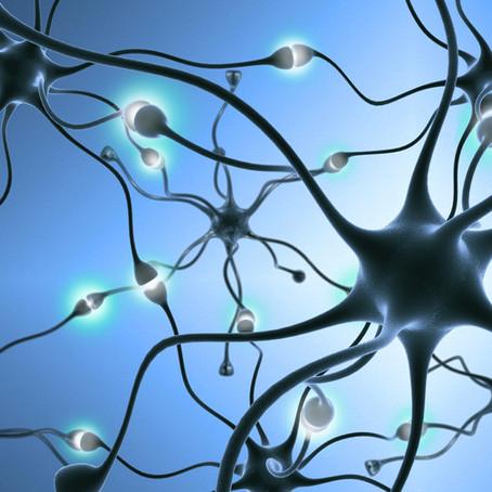 O complexo tratamento da esclerose múltipla