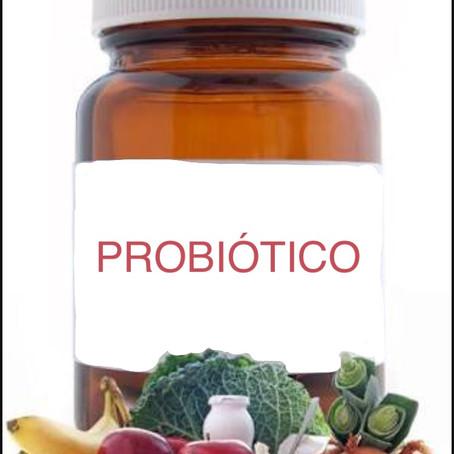 A verdade sobre os probióticos