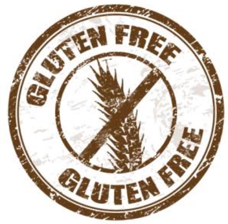 Gluten e Alzheimer