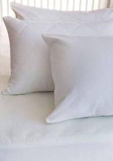 travesseiro e coluna