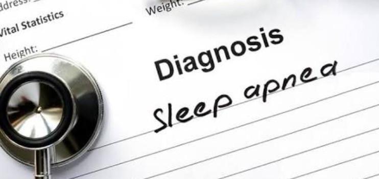 Tratamento para apnéia obstrutiva do sono