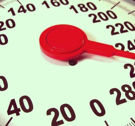 Quer perder peso? Em breve livro inédito sobre dieta e alimentação
