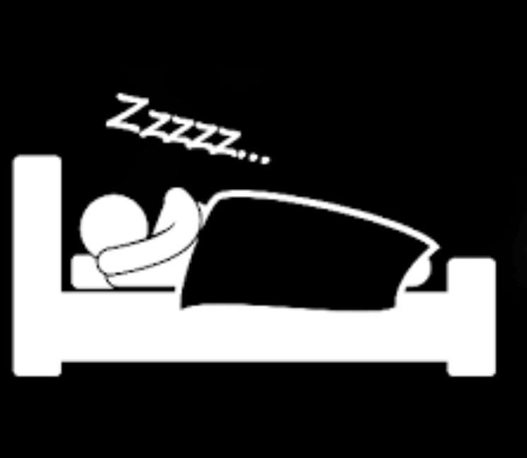 Tratamento para narcolepsia