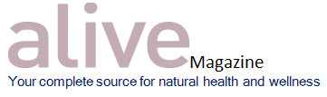 naturopath victoria, children's health, natural remedies for kids, alive magazine