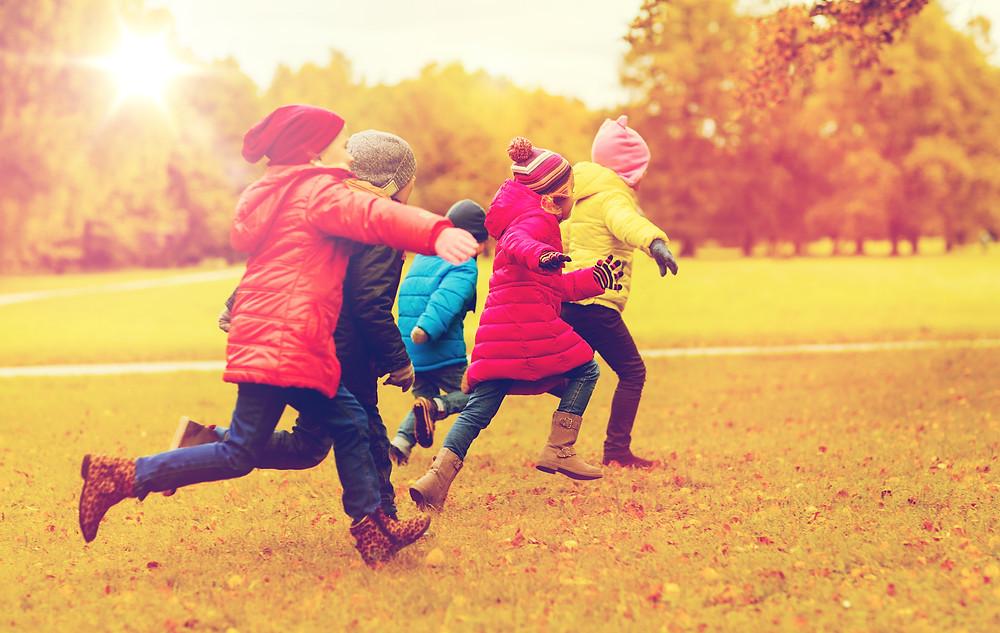 ADHD, ADD, naturopath victoria, naturopathic clinics victoria, naturopathic doctor victoria, children's health