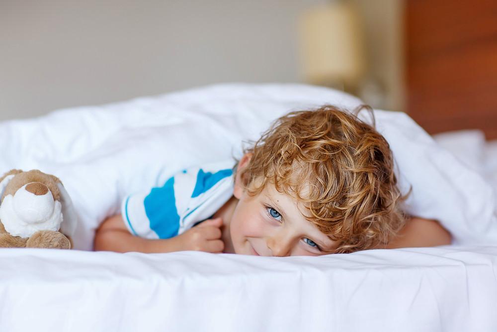insomnia, children's health, naturopath victoria, naturopathic clinics victoria, naturopathic doctor victoria