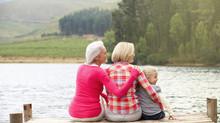 Dr. Meghan's Perimenopause/Menopause Program