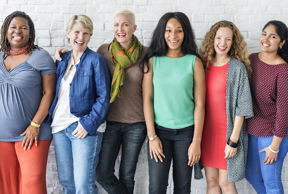 naturopath victoria, naturopathic clinics victoria, naturopath women's health, women's health, hormones, menopause, perimenopause