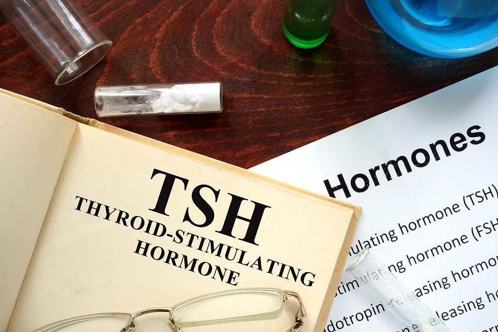 naturopath victoria, naturopathic clinics victoria, naturopath hypothyroidism victoria, hypothyroidism, thyroid health