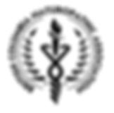 naturopath victoria, naturopath victoria bc, naturopathic clinics victoria, naturopathic doctor victoria, naturopath fertility victoria, naturopath pregnancy victoria, naturopath children's health victoria, naturopath hormones victoria
