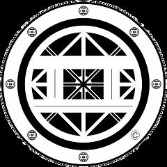 IIL Logo FULL (final).png