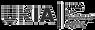 UKIA full logo.png