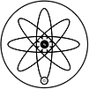MJSM atomic tear.png