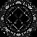 IIL logo fully transp.png
