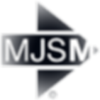 MJSM%20logo%20dark_edited.png