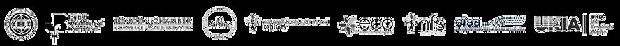 mjsm member logo strip.png