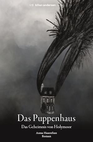 Cover DPH neuer Verlag.png