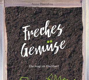 Cover Umschlag.jpg