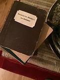 Buch Hexen.JPG