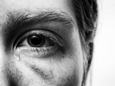 What lies beyond Trauma?