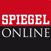 spiegel_online_icon