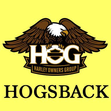 HOGsback--Logo
