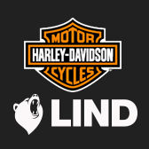 LIND-HD-icon