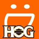 smugmug-HOG-icon