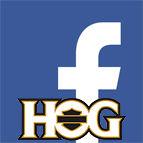facebook-HOG-icon