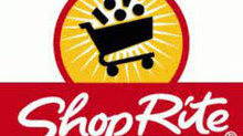 Clark ShopRite 5k for Veterans