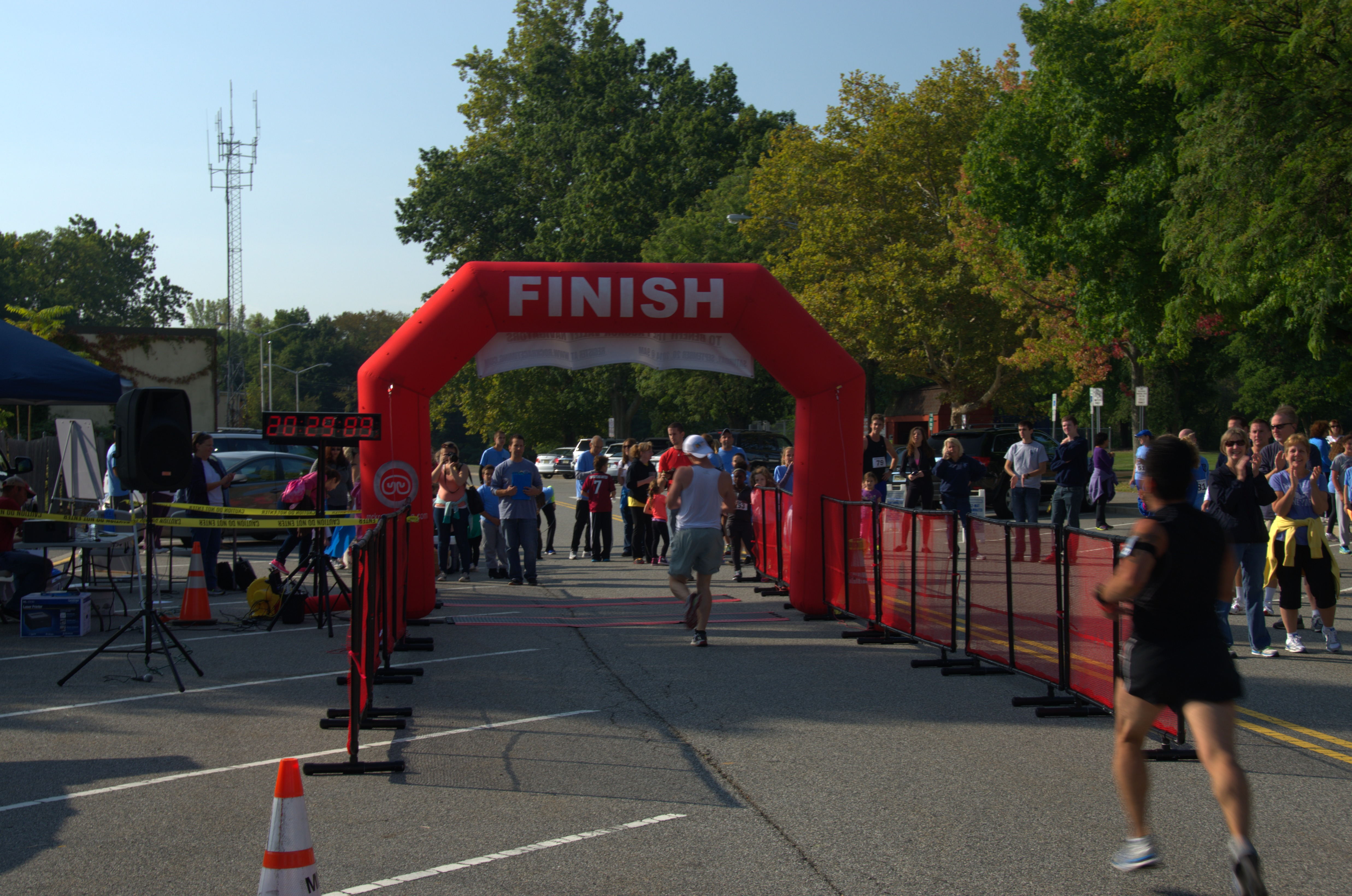 race timing nj finish line.jpg