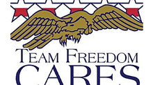 Freedom Mortgage 5k