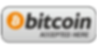 bitcoin-accepted-here-2.png