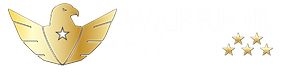 3. 2020 Warrior Xpress Logo LONG VERSION
